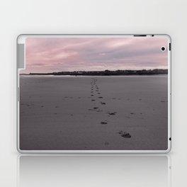 away from you... Laptop & iPad Skin