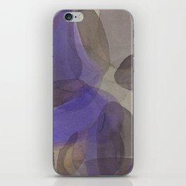 Lost in A Dream 3 iPhone Skin