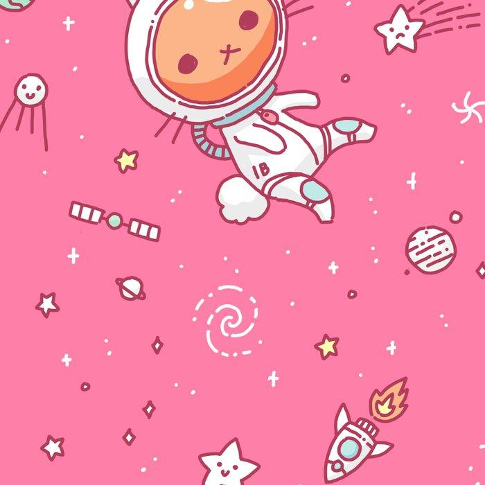 Lost in Space Leggings