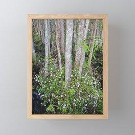 In Your Deepest Fantasy Framed Mini Art Print