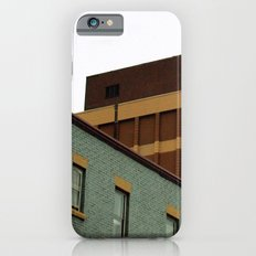Sunday Symmetry Slim Case iPhone 6s