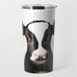 Baby Cow Travel Mug