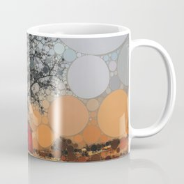 :: Around Robin's Barn :: Coffee Mug