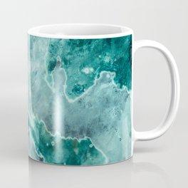 ε Adhara Coffee Mug