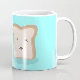 Toasty Cool Coffee Mug