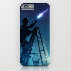 Star Builder Slim Case iPhone 6s