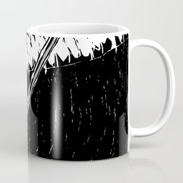 Long Play Coffee Mug