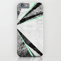 GEO BURST II iPhone 6s Slim Case