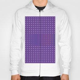Pattern_B07 Hoody