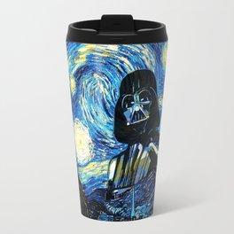 Dart Vader Invasion Travel Mug