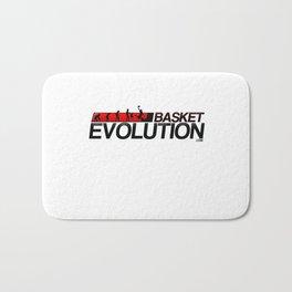 Staz Evolution III Bath Mat