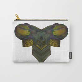 It's Watching You Carry-All Pouch