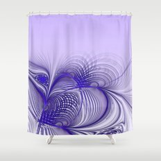 elegance for your home -2- Shower Curtain