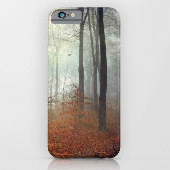 substance iPhone & iPod Case