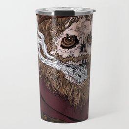 Ruiner Travel Mug