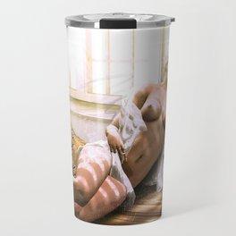 Divine VIII Travel Mug