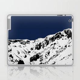 Blue Mountain II Laptop & iPad Skin