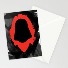Revenge of the Sith Stationery Cards