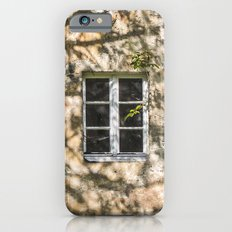 The window iPhone 6s Slim Case
