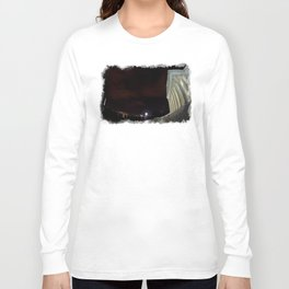 Jefferson Long Sleeve T-shirt