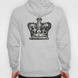 Crown 2 Hoody