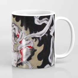 Our Own Snares Coffee Mug