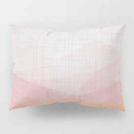 Morning Pillow Sham