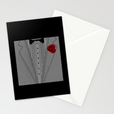 Doin' It In Style Stationery Cards