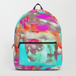 Ruttun Backpack