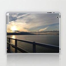 Setting Dream Laptop & iPad Skin