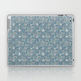 Color weave Laptop & iPad Skin