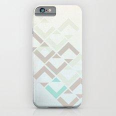 representing the defendant Slim Case iPhone 6s
