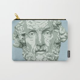 Homer Carry-All Pouch