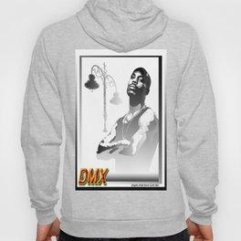 DMX Hoody