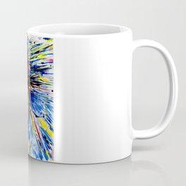 """Elora"" Coffee Mug"