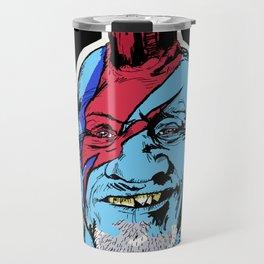 Yondu Sane Travel Mug