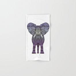 ELEPHANT ELEPHANT ELEPHANT Hand & Bath Towel
