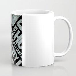 Birdway Coffee Mug