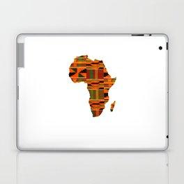 Kente Africa Laptop & iPad Skin
