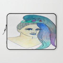 'ARTPOP Princess III' Laptop Sleeve