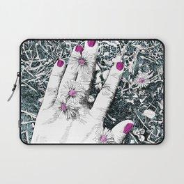Delicado Laptop Sleeve