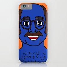 Tobias Funke iPhone 6s Slim Case