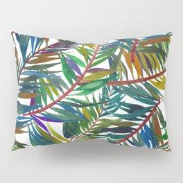 tropical life Pillow Sham