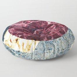 Marble Ecstasy | #society6 #decor #buyart Floor Pillow