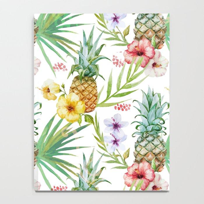 Tropicana yeah Notebook
