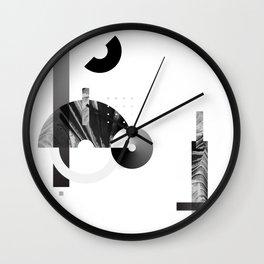 Minimal balance exploration 1 Wall Clock