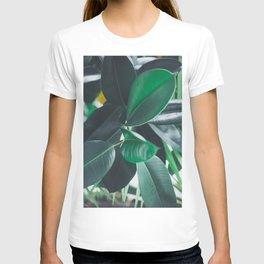 Paradise 05 T-shirt