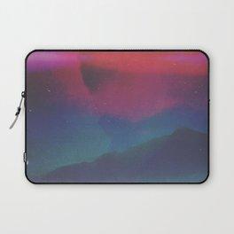 WONDERLVNDS Laptop Sleeve