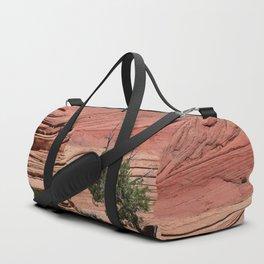 Zion - II Duffle Bag