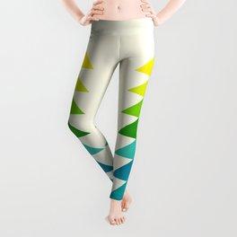 Arrows I Leggings